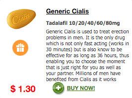 Cialis splitting 20mg